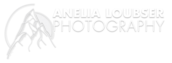 Anelia Loubser Photography